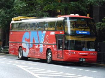 Dscf4377