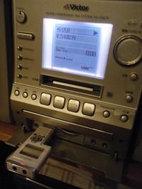 Dscf8407