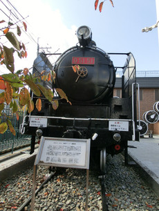Cimg3062
