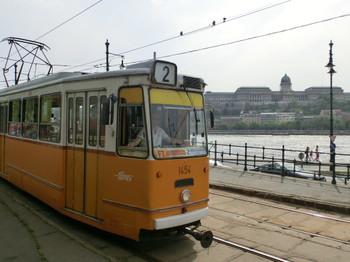 Cimg3616