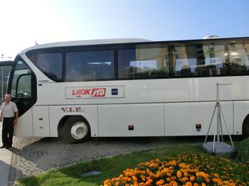 Cimg9659_2